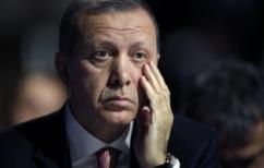ΝΕΑ ΕΙΔΗΣΕΙΣ (Spiegel: Ο Ερντογάν στρατολογεί τζιχαντιστές με 1.000 ευρώ)