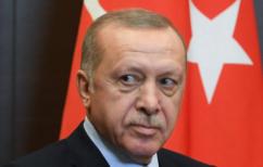 ΝΕΑ ΕΙΔΗΣΕΙΣ (Die Zeit: Οι τρεις λόγοι που ώθησαν τον Ερντογάν σε διάλογο με την Ελλάδα)