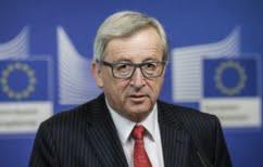 ΝΕΑ ΕΙΔΗΣΕΙΣ (Γιούνκερ: Το ελληνικό Σχέδιο Ανάκαμψης είναι από τα καλύτερα στην ΕΕ)