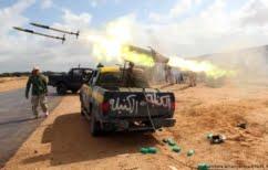 ΝΕΑ ΕΙΔΗΣΕΙΣ (Λιβυκή κρίση: Γαλλία, Γερμανία και Ιταλία ετοιμάζουν κυρώσεις λόγω παραβίασης του εμπάργκο)