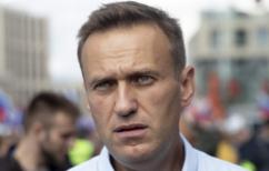 ΝΕΑ ΕΙΔΗΣΕΙΣ (Η Ρωσία απελαύνει Ευρωπαίους διπλωμάτες ως αντίποινα για την υπόθεση Ναβάλνι)