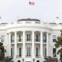 ΝΕΑ ΕΙΔΗΣΕΙΣ (ΗΠΑ: «Οι κυρώσεις στην Τουρκία θα είναι πραγματικές»)