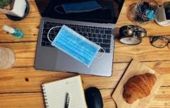 ΝΕΑ ΕΙΔΗΣΕΙΣ (Παράταση για Συν-εργασία, τηλεργασία, επιδόματα – Νέα ειδική άδεια για τους γονείς)
