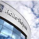 ΝΕΑ ΕΙΔΗΣΕΙΣ (Η Rolls-Royce εξετάζει την αύξηση κεφαλαίου κατά 3,2 δισ.δολάρια)