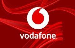 ΝΕΑ ΕΙΔΗΣΕΙΣ (Vodafone: Ο λόγος που έπεσε το ίντερνετ – Η ανακοίνωση της εταιρείας)