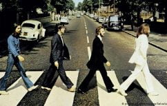 ΝΕΑ ΕΙΔΗΣΕΙΣ (Sotheby's: Δημοπρασία με αφορμή τα 50 χρόνια από τη διάλυση των Beatles)