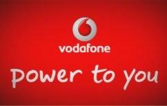 ΝΕΑ ΕΙΔΗΣΕΙΣ (Έπεσε το δίκτυο της Vodafone)