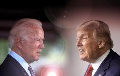 ΝΕΑ ΕΙΔΗΣΕΙΣ (Economist: Το διακύβευμα των αμερικανικών εκλογών)