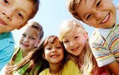 ΝΕΑ ΕΙΔΗΣΕΙΣ (New York Times: Θα είναι η φετινή χρονιά «χαμένη» για τα παιδιά;)