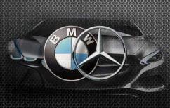 ΝΕΑ ΕΙΔΗΣΕΙΣ (Συμβούλιο της Επικρατείας: Άκυρα τα πρόστιμα για Mercedes και BMW)