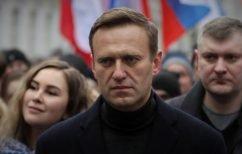 ΝΕΑ ΕΙΔΗΣΕΙΣ (Κρεμλίνο για υπόθεση Ναβάλνι: «Το Βερολίνο μπλοφάρει και εξυπηρετεί πολιτικές σκευωρίες»)