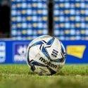 ΝΕΑ ΕΙΔΗΣΕΙΣ (Super League1: Υποδέχεται τη Λαμία η ΑΕΚ, «πρεμιέρα» για ΠΑΣ)
