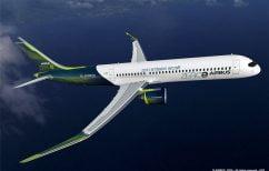 ΝΕΑ ΕΙΔΗΣΕΙΣ (Airbus: Η πρώτη που θα παράγει αεροσκάφη με υδρογόνο)
