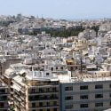 ΝΕΑ ΕΙΔΗΣΕΙΣ (Έρευνα: Πώς επηρέασε το lockdown τις τιμές ακινήτων στην Ελλάδα)