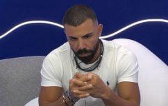 ΝΕΑ ΕΙΔΗΣΕΙΣ (Παρελθόν από το Big Brother ο Α. Αλεξανδρίδης μετά τις αντιδράσεις ~ Η «απολογία» για τα χυδαία σχόλια περί βιασμού)
