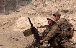 ΝΕΑ ΕΙΔΗΣΕΙΣ (Ναγκόρνο-Καραμπάχ: Σκοτώθηκαν τρεις άμαχοι Αρμένιοι)