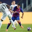 ΝΕΑ ΕΙΔΗΣΕΙΣ (Έρχονται 5 βασικές αλλαγές σε Champions League και Εuropa)