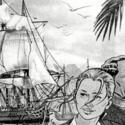 ΝΕΑ ΕΙΔΗΣΕΙΣ (Jeanne Baret: Το σημερινό Google Doodle με βίντεο και φωτογραφίες)
