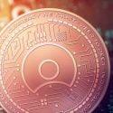 ΝΕΑ ΕΙΔΗΣΕΙΣ (Δρομολογείται η μετάβαση στο ψηφιακό ευρώ;)