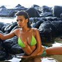 ΝΕΑ ΕΙΔΗΣΕΙΣ (Έμιλι Ρατακόφσκι: Νέες καυτές πόζες που «ρίχνουν» το Instagram)