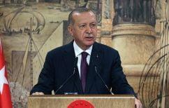 ΝΕΑ ΕΙΔΗΣΕΙΣ (Ο Ερντογάν κατηγορεί Ελλάδα και Κύπρο ότι υπονόμευσαν τις διερευνητικές)