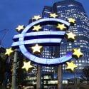 ΝΕΑ ΕΙΔΗΣΕΙΣ (Η Ευρωπαϊκή Ένωση ανοίγει τις αγκαλιές της για να υποδεχθεί ξανά τις ΗΠΑ στη συμφωνία του Παρισίου)