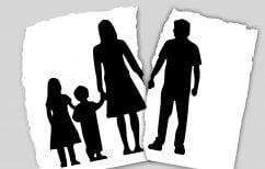 ΝΕΑ ΕΙΔΗΣΕΙΣ (Απόφαση-σταθμός για τα διαζύγια: Στον παππού και τη γιαγιά θα περνάει η διατροφή των παιδιών)