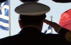 ΝΕΑ ΕΙΔΗΣΕΙΣ (Έντονες οι διπλωματικές κινήσεις της Ελλάδας – Θέτει θέμα στο ΝΑΤΟ για το Oruc Reis)