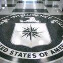 ΝΕΑ ΕΙΔΗΣΕΙΣ (Ο Τομ Ντόνιλον διευθυντής της CIA υπό τον Τζο Μπάιντεν)