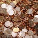 ΝΕΑ ΕΙΔΗΣΕΙΣ (Οδεύουν προς κατάργηση τα νομίσματα του 1 και 2 λεπτών)