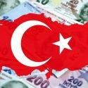 ΝΕΑ ΕΙΔΗΣΕΙΣ (Τριπλασιάστηκε η «τρύπα» στο διεθνές εμπόριο της Τουρκίας)