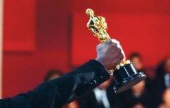 ΝΕΑ ΕΙΔΗΣΕΙΣ (Τα νέα κριτήρια για τις υποψηφιότητες για Όσκαρ Καλύτερης Ταινίας)