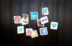 ΝΕΑ ΕΙΔΗΣΕΙΣ (Modern Diplomacy: Στρατηγικά απαραίτητος πλέον ο έλεγχος των κοινωνικών δικτύων)