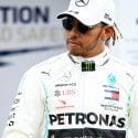 ΝΕΑ ΕΙΔΗΣΕΙΣ (Lewis Hamilton: Το νέο ρολόι που φέρει την υπογραφή του)