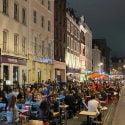ΝΕΑ ΕΙΔΗΣΕΙΣ (Βρετανία: Ο Μπόρις Τζόνσον κλείνει τις παμπ από τις 10 το βράδυ)