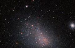 ΝΕΑ ΕΙΔΗΣΕΙΣ (Τα ευρήματα της μεγαλύτερης μέχρι σήμερα έρευνας στον ουρανό)