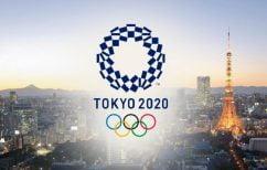ΝΕΑ ΕΙΔΗΣΕΙΣ (ΔΟΕ: Οι Ολυμπιακοί Αγώνες θα γίνουν το 2021 με ή χωρίς Covid)