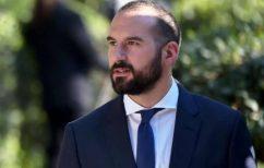 ΝΕΑ ΕΙΔΗΣΕΙΣ (Στη Μόρια ο Τζανακόπουλος με κλιμάκιο του ΣΥΡΙΖΑ)