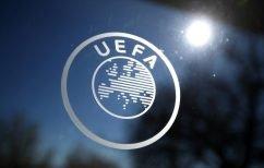 ΝΕΑ ΕΙΔΗΣΕΙΣ («Η UEFA έπεισε τις αγγλικές ομάδες να εγκαταλείψουν την ESL προσφέροντάς τους χρήματα»)