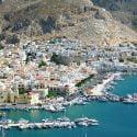 ΝΕΑ ΕΙΔΗΣΕΙΣ (Daily Mail: Οι 6 άγνωστοι παράδεισοι του Αιγαίου – Οι προτεινόμενοι ελληνικοί προορισμοί)