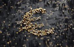 ΝΕΑ ΕΙΔΗΣΕΙΣ (ΕΚΤ: Η πορεία προς την ψηφιοποίηση του Ευρώ)