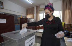 ΝΕΑ ΕΙΔΗΣΕΙΣ (Κύπρος: Μουσταφά Ακιντζί και Ερσίν Τατάρ διεκδικούν την θέση του ηγέτη των Τουρκοκύπριων)