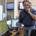ΝΕΑ ΕΙΔΗΣΕΙΣ (Σκορδίλης για σεισμό στη Σάμο: «Το πιθανότερο είναι πως πρόκειται για τον κύριο σεισμό»)