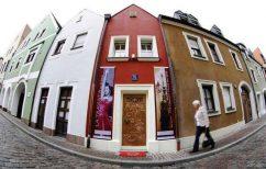 ΝΕΑ ΕΙΔΗΣΕΙΣ (Αυτό είναι το μικρότερο ξενοδοχείο του κόσμου – Η ιστορία του συναρπάζει!)