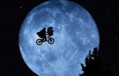 ΝΕΑ ΕΙΔΗΣΕΙΣ (Πως επηρεάζει το μπλε φεγγάρι το κάθε ζώδιο;)