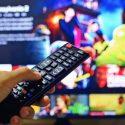 ΝΕΑ ΕΙΔΗΣΕΙΣ (Netflix: Αυξάνει τις τιμές του – Τι θα γίνει στην Ελλάδα;)