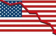 ΝΕΑ ΕΙΔΗΣΕΙΣ (Στο ζενίθ το έλλειμμα των ΗΠΑ – Εκτινάχθηκε στα $3,1 τρισ.)