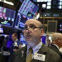 ΝΕΑ ΕΙΔΗΣΕΙΣ (Wall Street: Απώλεια στήριξης και στα αμερικανικά χρηματιστήρια λόγω φόβου νέας ύφεσης)
