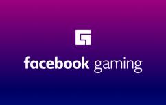 ΝΕΑ ΕΙΔΗΣΕΙΣ (Facebook: Ξεκινά τη δική του cloud gaming υπηρεσία)