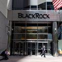ΝΕΑ ΕΙΔΗΣΕΙΣ (FT: Η Blackrock μέσω του ETF δίνει πολιτική «γεύση» στην κλιματική αλλαγή)